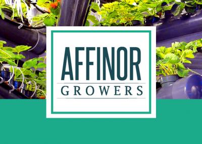 Affinor Growers