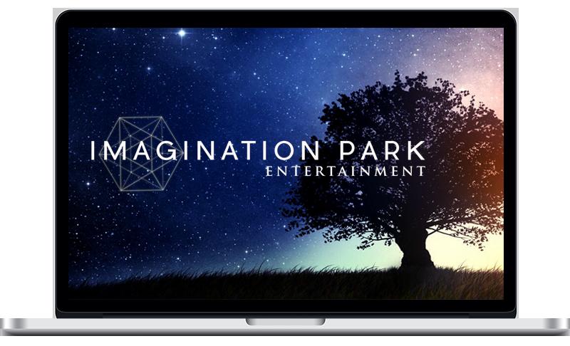 Imagination Park