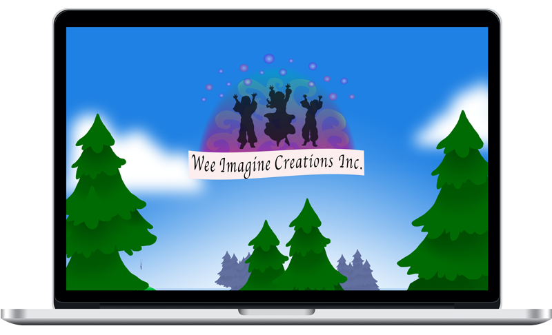 Wee Imagine Creations