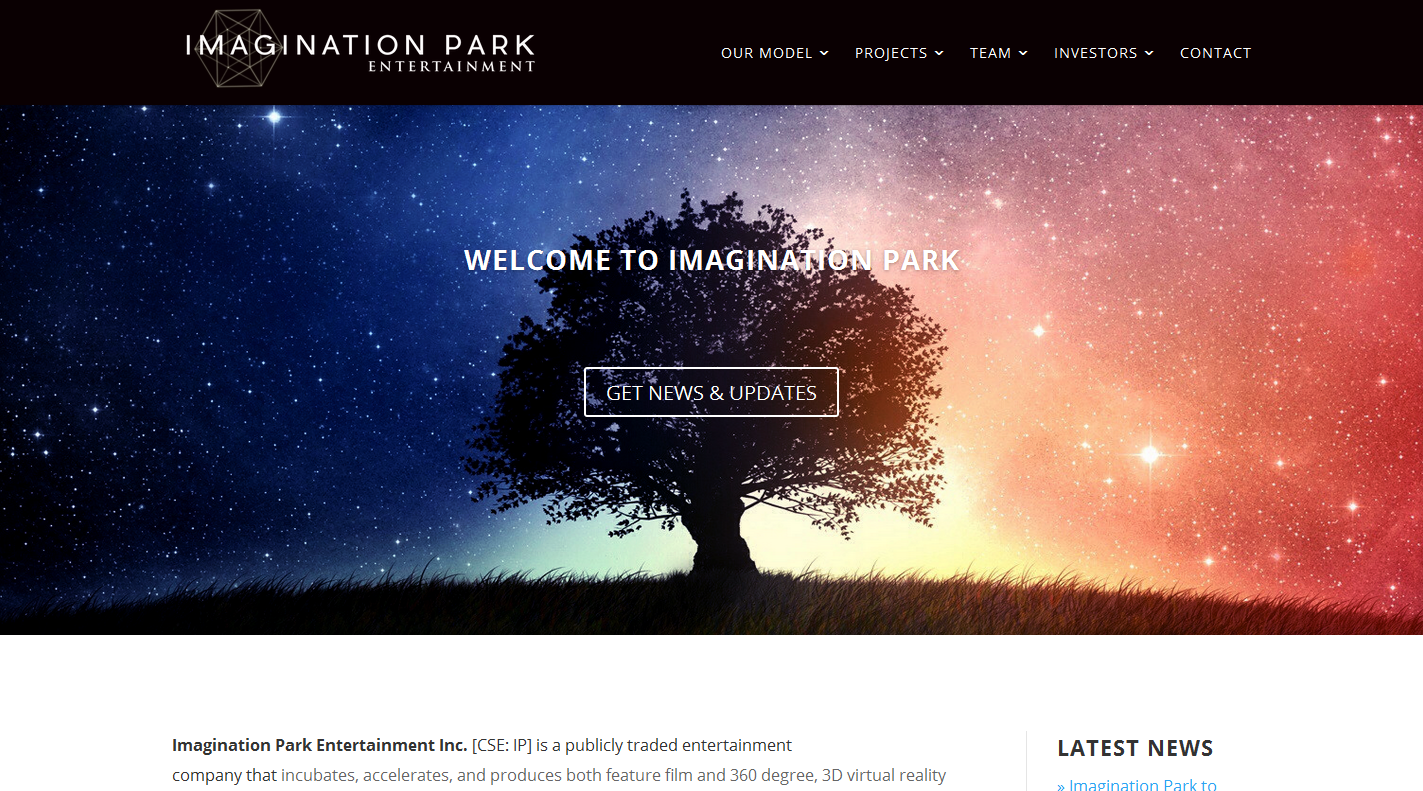 Imagination-Park