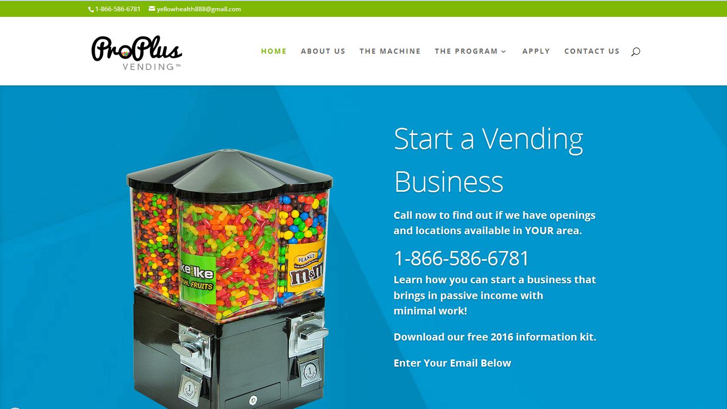 ProPlus-Vending-Machines
