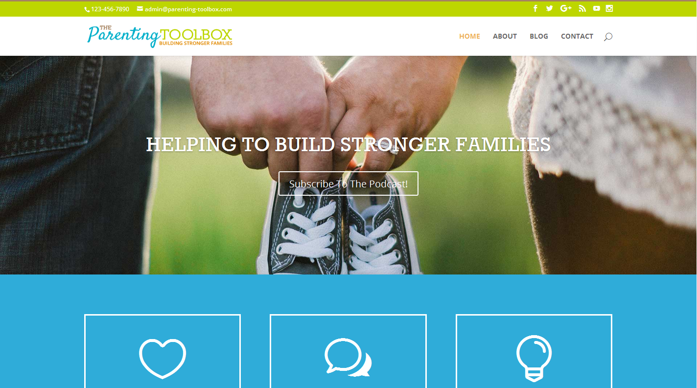 The-Parenting-Toolbox